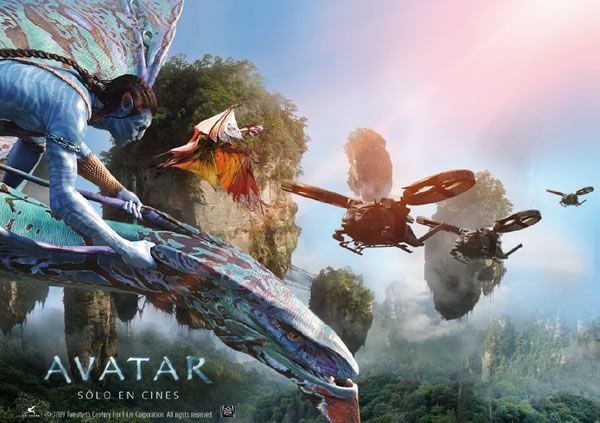 avatar_french_poster_quad_01.jpg