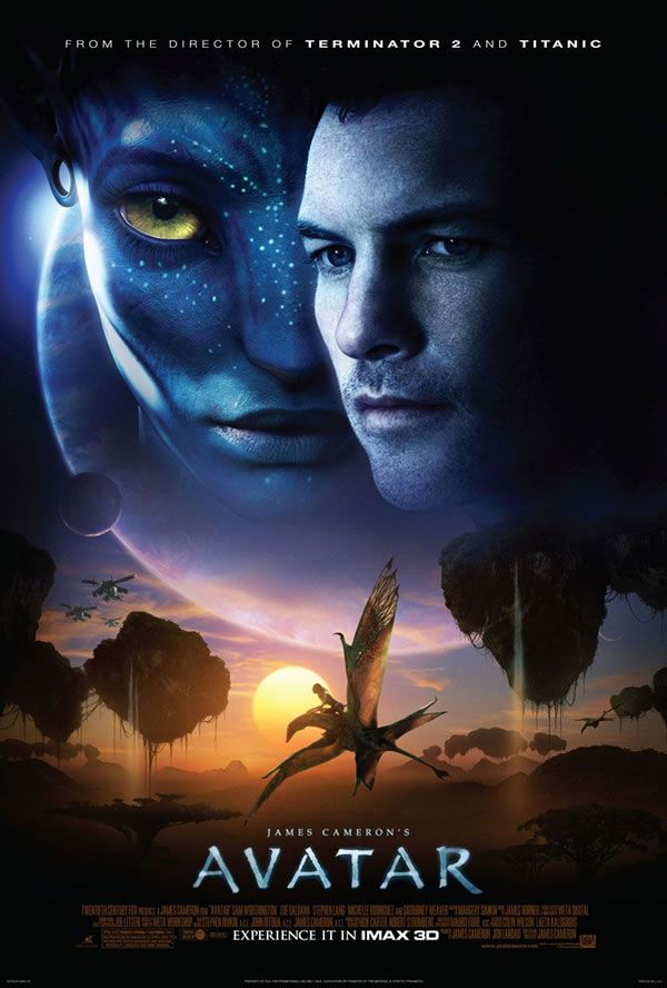 avatar_movie_poster_final_01.jpg