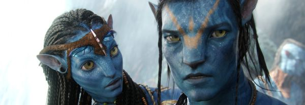 Avatar movie image slice.jpg