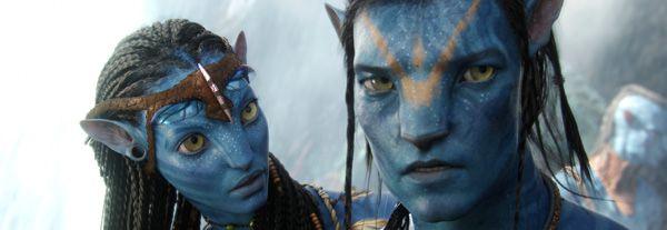 avatar blu ray movie download tamil
