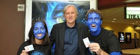 James Cameron Avatar fans.jpg