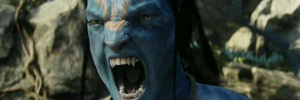 http://www.collider.com/wp-content/image-base/Movies/A/Avatar/Slices/slice_avatar_jake_navi_scream_001.jpg