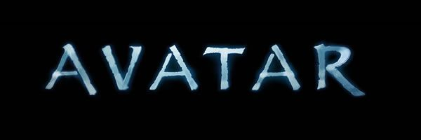 http://www.collider.com/wp-content/image-base/Movies/A/Avatar/Slices/slice_avatar_logo_01.jpg