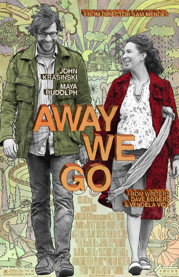 away_we_go_movie_poster.jpg