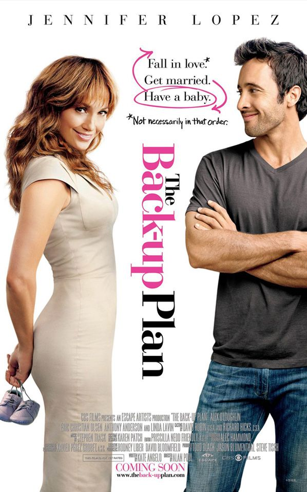 The Back Up Plan movie poster.jpg