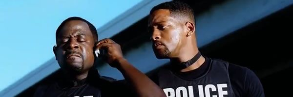 bad_boys_2_martin_lawrence_will_smith_michael_bay_shit_just_got_real_01.jpg