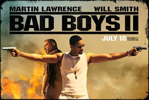 bad_boys_2_poster_will_smith_martin_lawrence_michael_bay_01.jpg