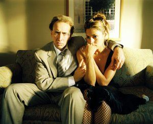 Bad Lieutenant Port of Call New Orleans movie image Nicolas Cage and Eva Mendes (3).jpg