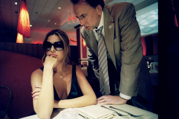 Bad Lieutenant Port of Call New Orleans movie image Nicolas Cage and Eva Mendes.jpg