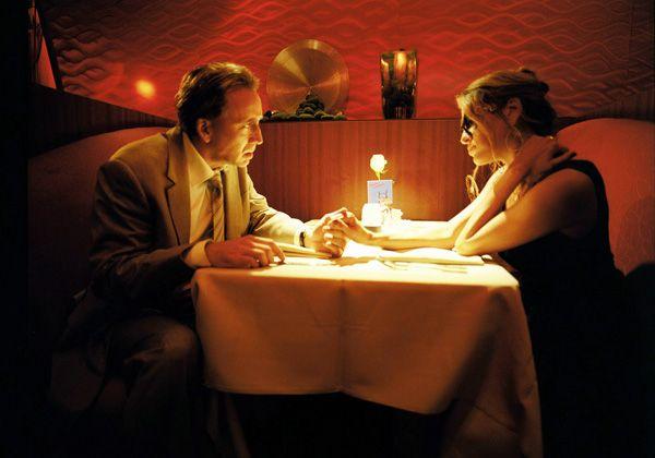 nicolas cage movies 2009. Nicolas Cage Interview BAD