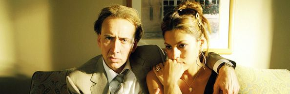 Bad Lieutenant Port of Call New Orleans movie image - slice.jpg