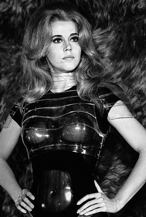 barbarella_movie_image_jane_fonda__7_.jpg
