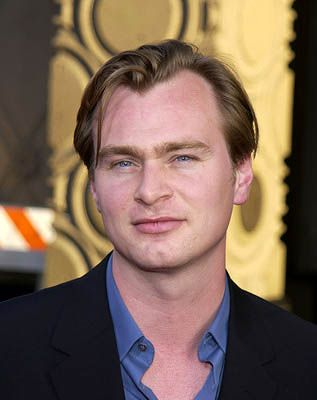 chris_nolan_image__1_.jpg