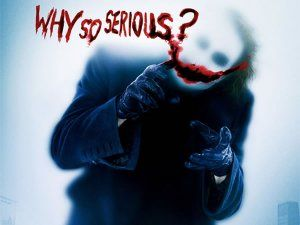 batman_dark_knight_wallpaper_why_so_serious.jpg