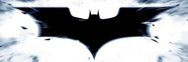 slice_batman_dark_knight_logo.jpg