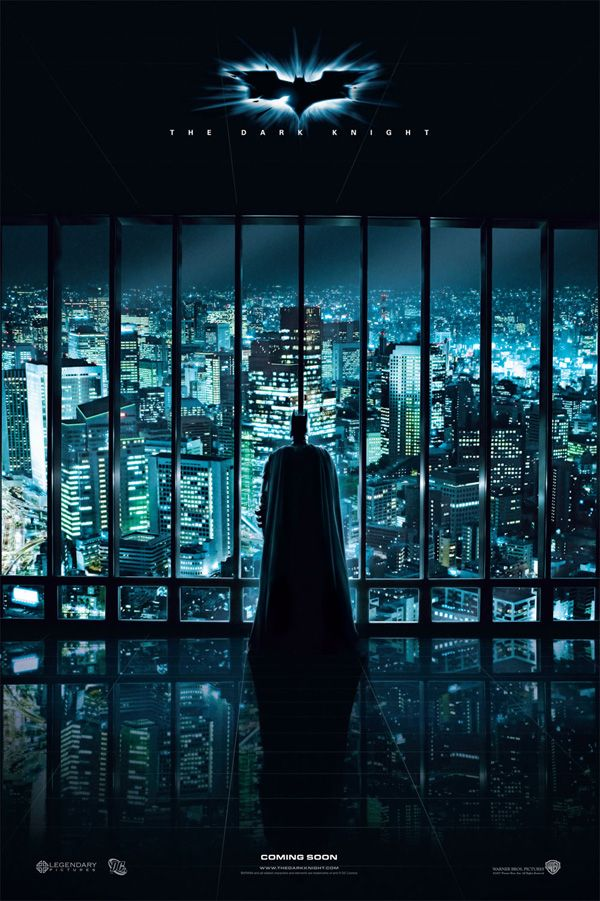 the_dark_knight_movie_poster_international.jpg
