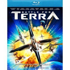 The Battle for Terra Blu-ray.jpg