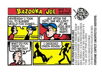 bazooka_joe_comic_01.jpg