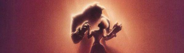 онлайн смотреть мультфильм красавица и чудовище 2