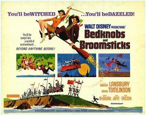Bedknobs and Broomsticks (2).jpg