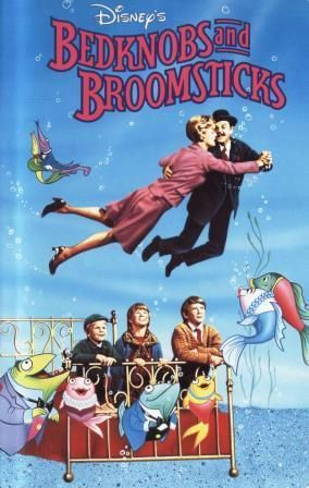 Bedknobs and Broomsticks (1).jpg