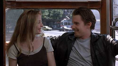 before_sunrise_movie_image_julie_deply_ethan_hawke_01.jpg