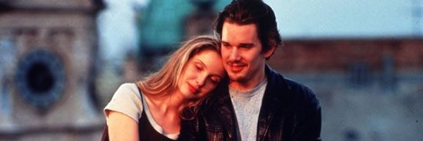 slice_before_sunrise_movie_image_julie_deply_ethan_hawke_01.jpg