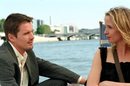 before_sunset_movie_image_ethan_hawke_julie_deply_02.jpg