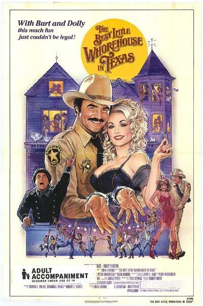The_Best_Little_Whorehouse_in_Texas_movie_poster.jpg