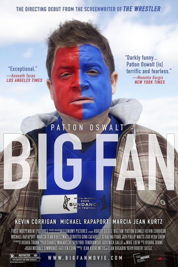 big_fan_poster.jpg