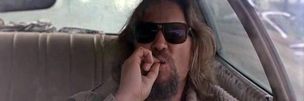 slice_jeff_bridges_dude_big_lebowski_01.jpg