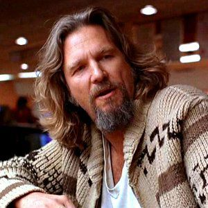 the_big_lebowski_movie_image_jeff_bridges.jpg