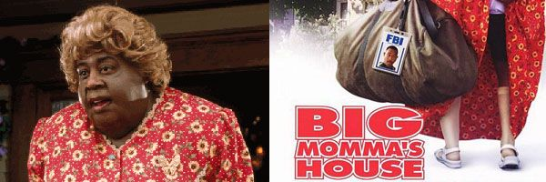 Big Mommas House movie image - slice.jpg