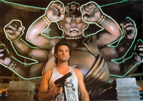 big_trouble_little_china_movie_image_kurt_russell_01.jpg