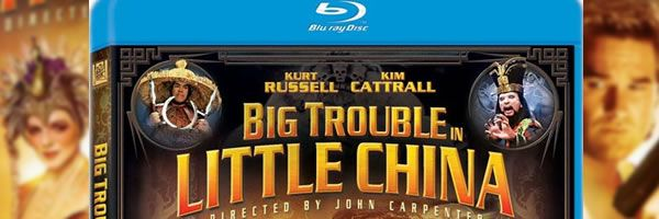 slice_big_trouble_little_china_blu-ray.jpg