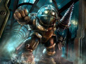 Bioshock video game image (1).jpg