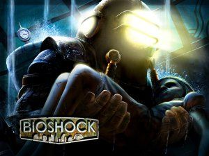 Bioshock video game image.jpg