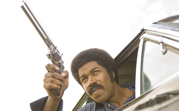 black_dynamite_movie_image_michael_jai_white.jpg