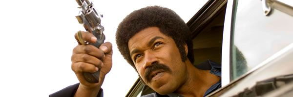 slice_black_dynamite_Michael_Jai_White_01.jpg