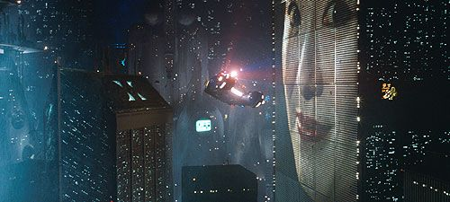 Blade Runner movie image spinner car.jpg
