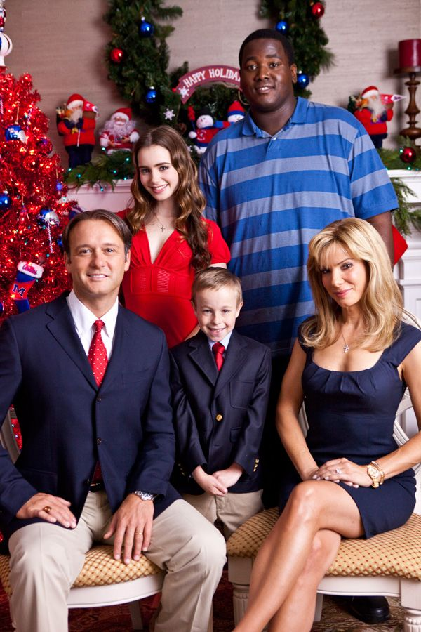The Blind Side movie image Sandra Bullock and Tim McGraw (1).jpg