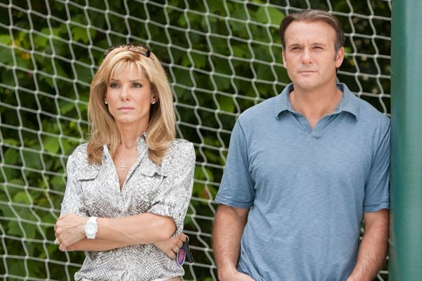 The Blind Side movie image Sandra Bullock and Tim McGraw.jpg