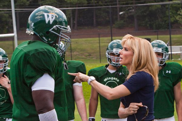 The Blind Side movie image Sandra Bullock1.jpg