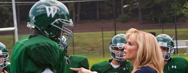 The Blind Side movie image - slice (1).jpg