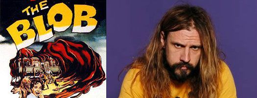 The Blob movie image Rob Zombie.jpg