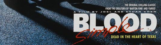 Blood Simple movie image - slice.jpg