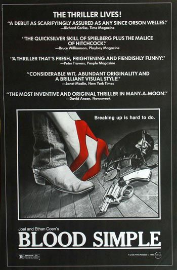 Blood Simple movie poster (1).jpg