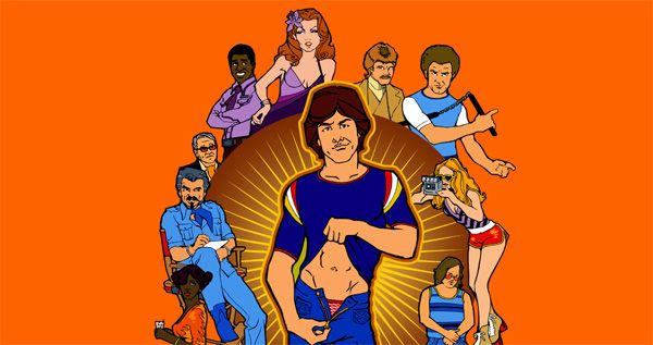 http://www.collider.com/wp-content/image-base/Movies/B/Boogie_Nights/Boogie_Nights_movie_image%20%285%29.jpg