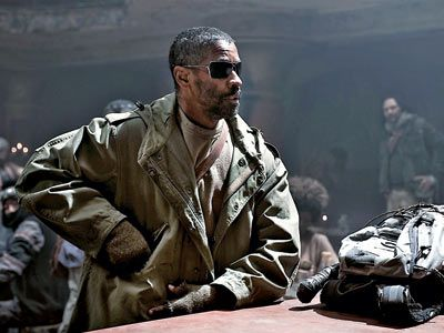 book_of_eli_denzel_washington_movie_image_reaching_into_pocket.jpg