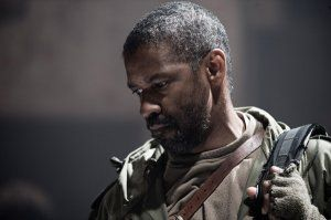 The Book of Eli movie image Denzel Washington (2a).jpg